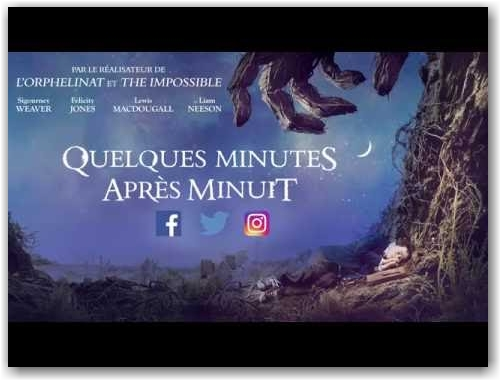 Les rencontres d'apres minuit 2017 download