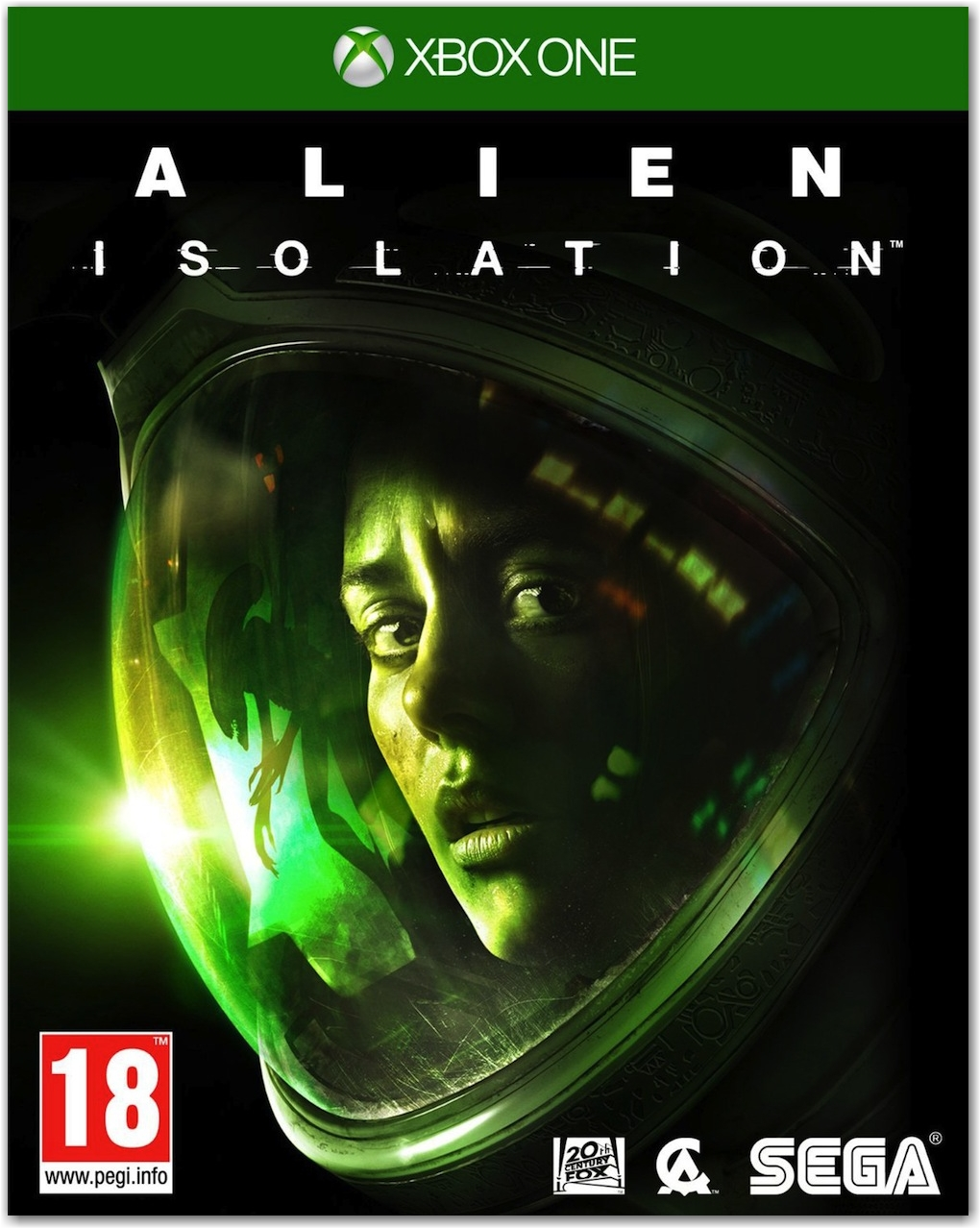 AlienIsolationPackshot