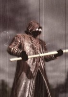 Deadly Premonition, un director's cut pour la PS3