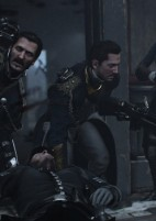 Order1886Feat