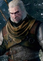 Witcher3HebdoFeat