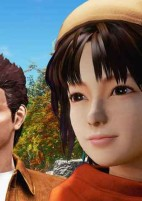 Shenmue3Feat
