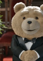 Ted2Feat