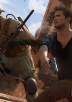 Uncharted4Feat
