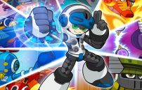 mightyno9Feat